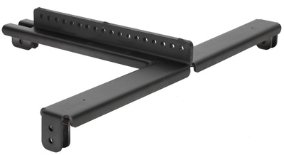 RCF HDL 20 Fly Bar Lite B-Stock