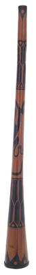 Thomann Didgeridoo Maoristyle  B-Stock