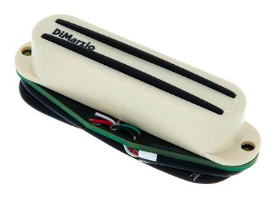 DiMarzio DP189 Tone Zone S AW B-Stock