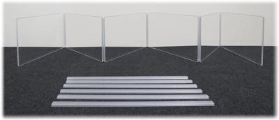 Clearsonic AX2412x6 (AX12-6) B-Stock