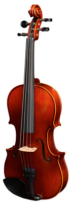 "Alfred Stingl by Höfner AS-180-VA 15,5"" Viola Outfit"