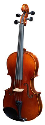 "Alfred Stingl by Höfner AS-180-VA 15"" Viola Ou B-Stock"