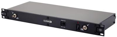 Line6 XD-AD8 Splitter B-Stock