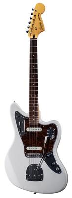 Fender SQ Vintage Mod Jaguar OWT