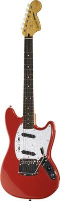 Fender SQ Vintage Mod Mustang FR