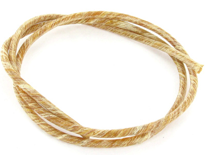 Paiste Cord for Gong 24""