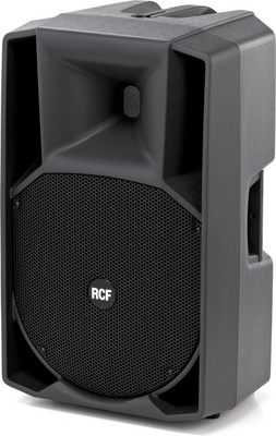 RCF ART 715-A MKII B-Stock