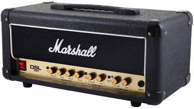 Marshall DSL15H B-Stock