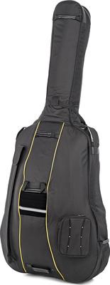 Gewa BS 25 Double Bass Bag  B-Stock