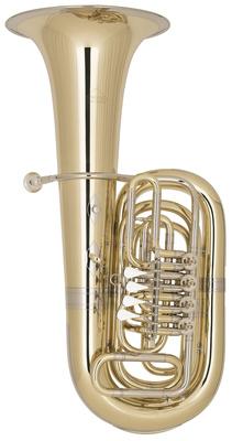 Miraphone CC-84A C-Tuba
