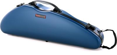 bam 2000XL DB Violincase B-Stock