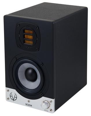 EVE audio SC204 B-Stock