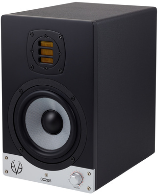 EVE audio SC205 B-Stock