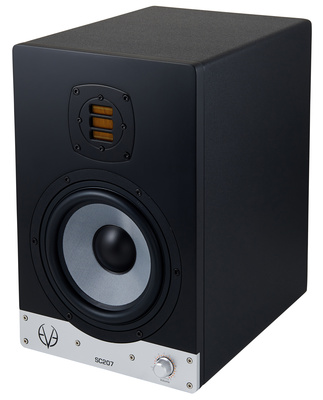 EVE audio SC207 B-Stock