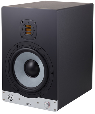 EVE audio SC208 B-Stock
