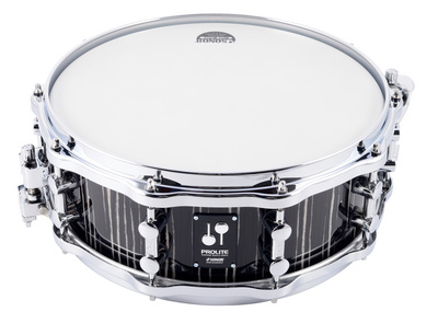 "Sonor 14""x05"" ProLite Snare  B-Stock"
