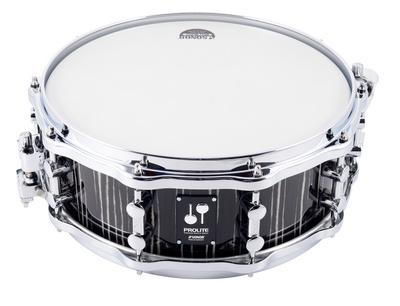 """Sonor 12""""x05"""" ProLite Snare -76"""