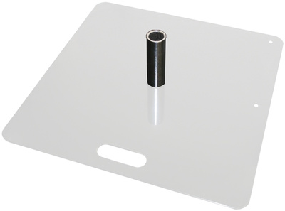 Global Truss CC50401 Base Plate Adapter