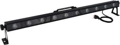 Eurolite LED STP-10 3200K 10x3W B-Stock