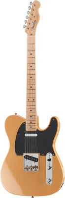 Fender AM Vintage 52 Tele BB