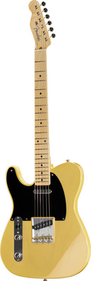 Fender AM Vintage 52 Tele BB LH