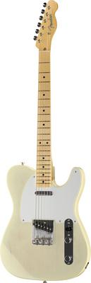 Fender AM Vintage 58 Tele AWB