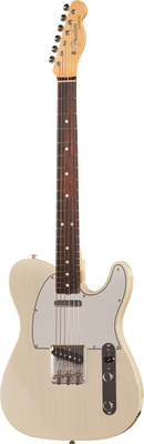 Fender AM Vintage 64 Tele AWB B-Stock