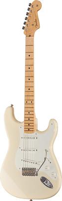 Fender AM Vintage 56 Strat AWB