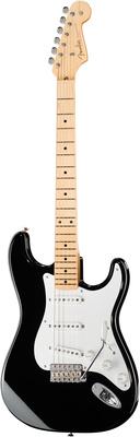 Fender AM Vintage 56 Strat BK