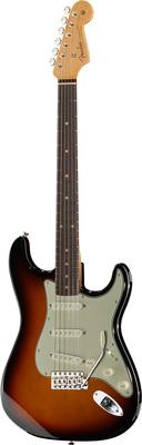 Fender AM Vintage 59 Strat 3TSB
