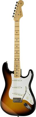 Fender AM Vintage 59 Strat MN 3TSB