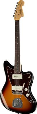 Fender AM Vintage Jazzmaster 3TSB