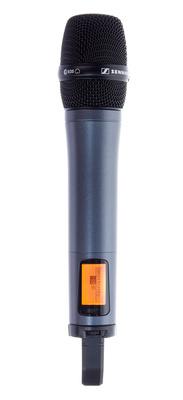 Sennheiser SKM 500-935 G3 / G-Band
