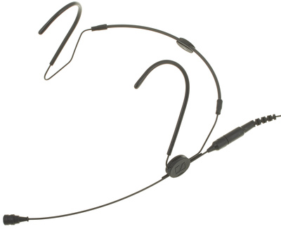 Sennheiser HSP 2 B-Stock