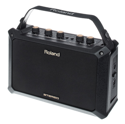 Roland Mobile-AC B-Stock