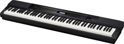Casio PX-350 BKM Privia B-Stock