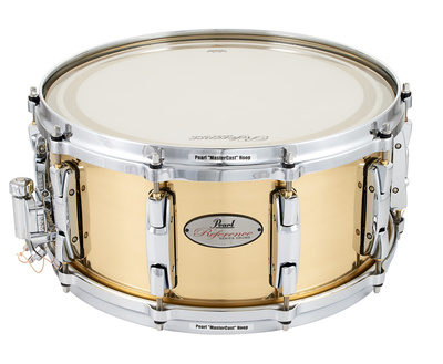 "Pearl Reference 14""x6,5"" Sna B-Stock"