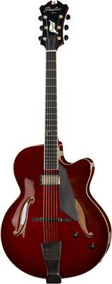 Peerless Guitars Cremona