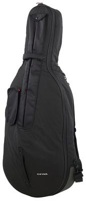 Gewa Cello Bag Prestige 4/4 B-Stock