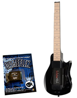 You Rock Guitar YRG Gen2 Bundle