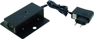 Eurolite DMX LED Operator IR2DM B-Stock