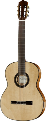 Cordoba F7 Flamenco B-Stock