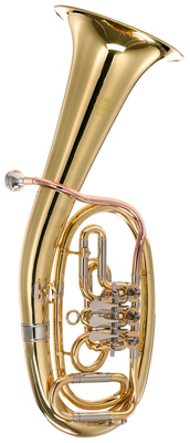 Thomann KEP-314 L Kids Tenor H B-Stock