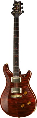 PRS Custom 24 2460 Private Stock