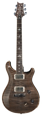 PRS McCarty 58 Faded Grey Black