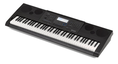 Casio WK-6600 B-Stock