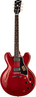 Gibson ES-335 1959 Dot Reissue FC