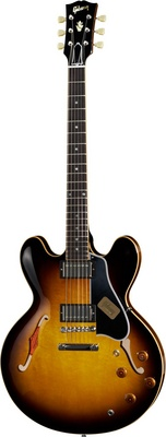 Gibson ES-335 1959 Dot Reissue VS