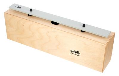 Goldon Resonators Model 10520 F
