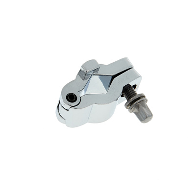 Gibraltar SC-HML105 Hinged Memory Clamp